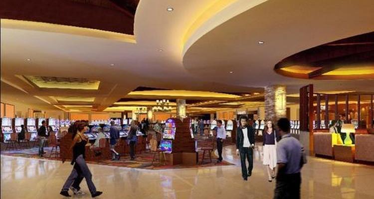 Excellent Quechan Casino Resort Pet Policy Interior Design Ideas Tzicisoteloinfo