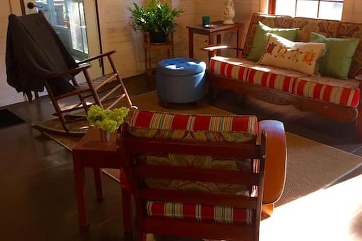 Pet Friendly Rogersville Airbnb Rentals