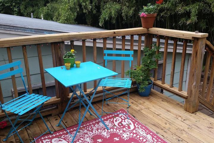 Pet Friendly San Marcos Airbnb Rentals