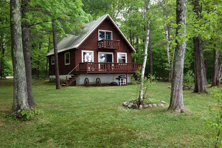 Prime Pet Friendly Vacation Rentals In Conway Nh Bring Fido Interior Design Ideas Gentotryabchikinfo