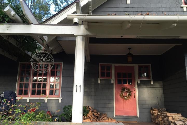 Pet Friendly Ridley Park Airbnb Rentals