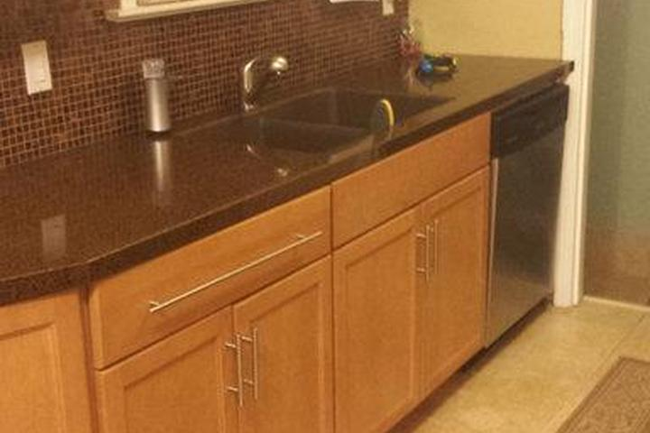 Pet Friendly Mayfield Heights Airbnb Rentals