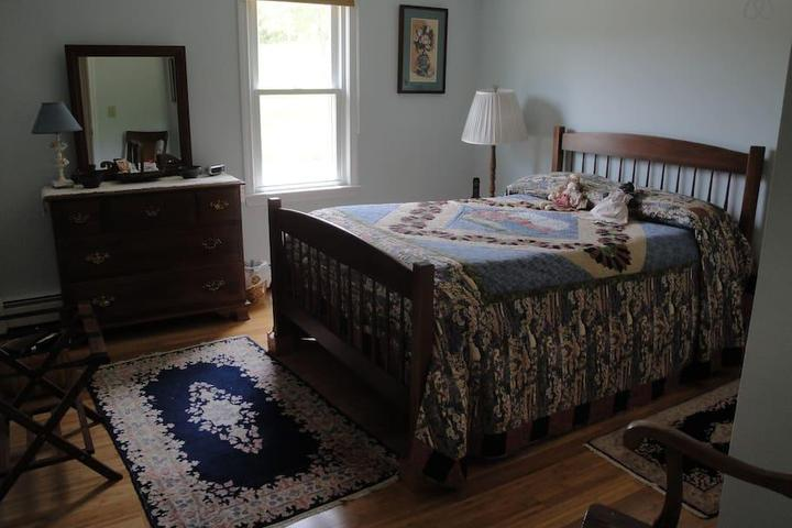 Pet Friendly Plymouth Airbnb Rentals