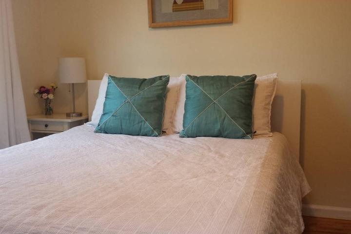 Pet Friendly Hempstead Airbnb Rentals