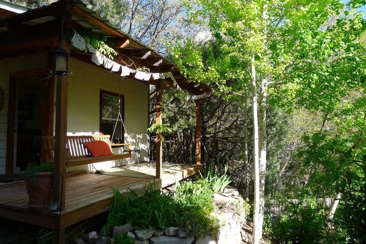 Pet Friendly Durango Airbnb Rentals