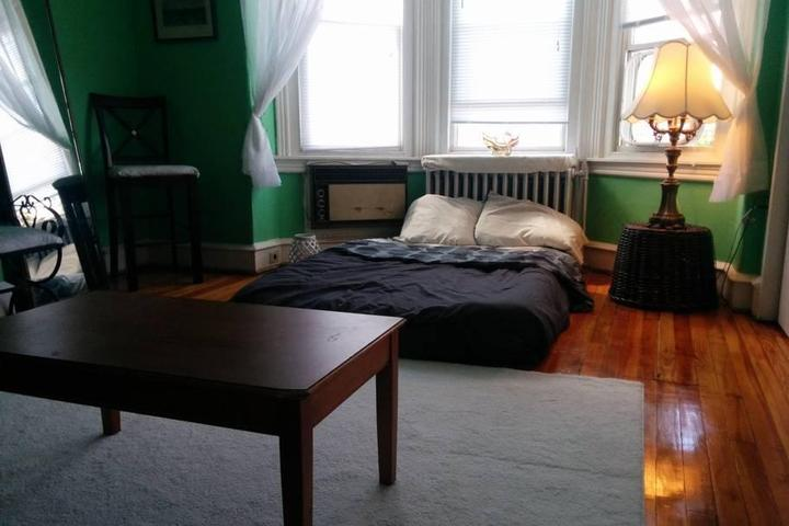Pet Friendly Marlton Airbnb Rentals