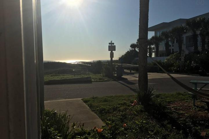 Pet Friendly Neptune Beach Airbnb Rentals