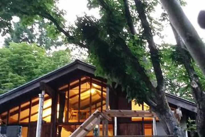 Pet Friendly Langley Airbnb Rentals