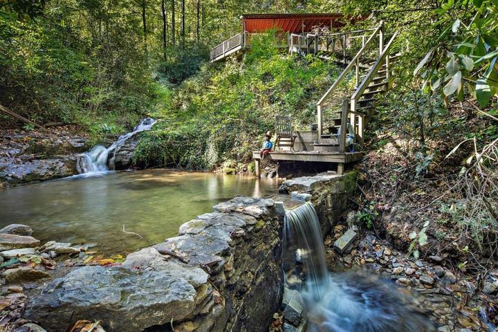 Pet Friendly Gerton Airbnb Rentals