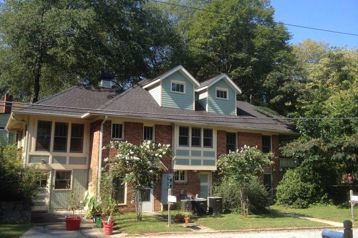 Pet Friendly Decatur Airbnb Rentals