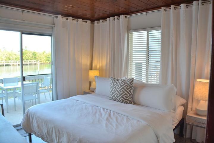 Pet Friendly Gulf Shores Beach Resort