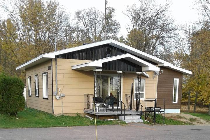 Pet Friendly Saint-Barthelemy Airbnb Rentals