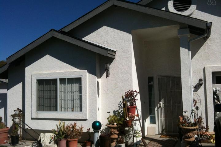Pet Friendly Lemon Grove Airbnb Rentals