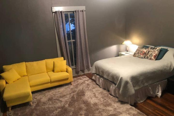 Pet Friendly Eminence Airbnb Rentals