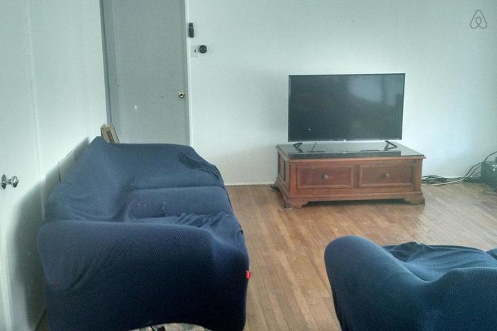 Pet Friendly Lafayette Hill Airbnb Rentals