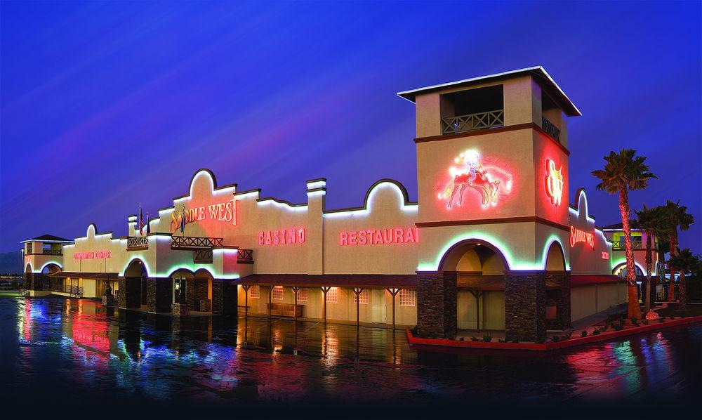 Saddle west casino promotion motor city casino garage fire