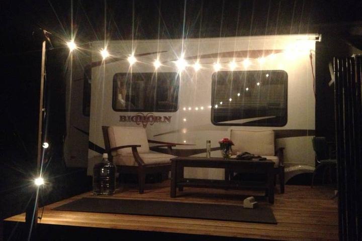 Pet Friendly Tres Pinos Airbnb Rentals