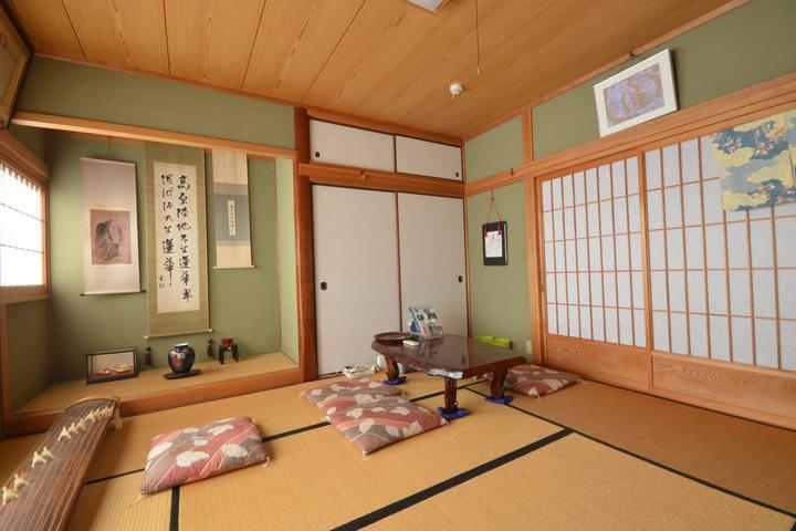 Pet Friendly Takamatsu Airbnb Rentals