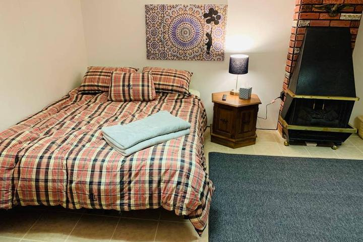 Pet Friendly Munhall Airbnb Rentals