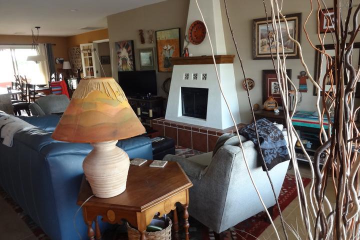 Pet Friendly Sun City West Airbnb Rentals
