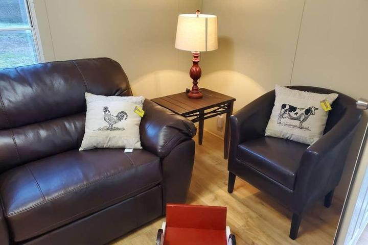 Pet Friendly Chesterfield Airbnb Rentals