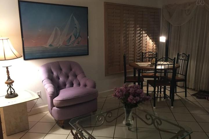 Pet Friendly Juno Beach Airbnb Rentals