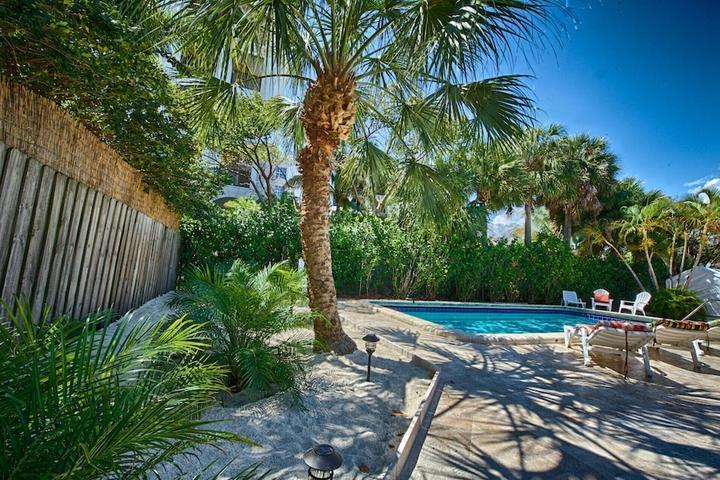 Pet Friendly Boca Raton Oceanfront Luxury
