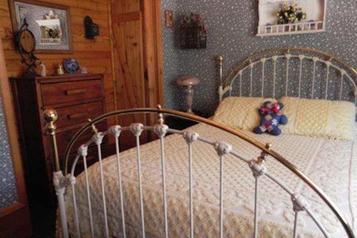 Pet Friendly Maricopa Airbnb Rentals