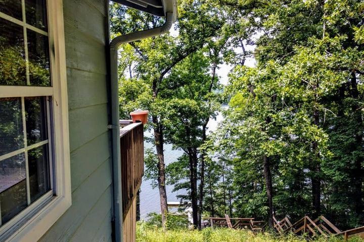 Pet Friendly Cropwell Airbnb Rentals
