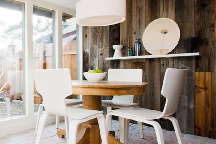 Pet Friendly Lafayette Airbnb Rentals