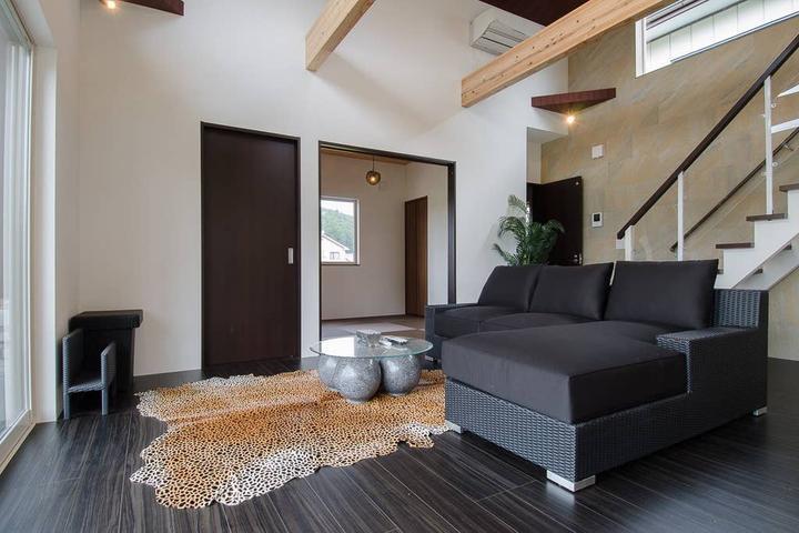 Pet Friendly Hanamaki Airbnb Rentals