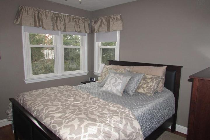 Pet Friendly Mount Laurel Airbnb Rentals