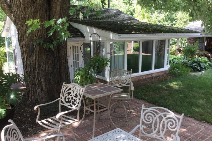 Pet Friendly Shenandoah Junction Airbnb Rentals