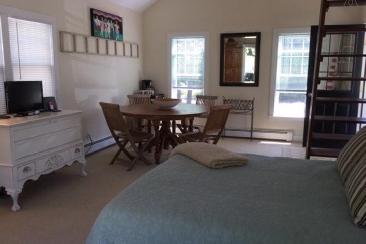 Pet Friendly Cotuit Airbnb Rentals