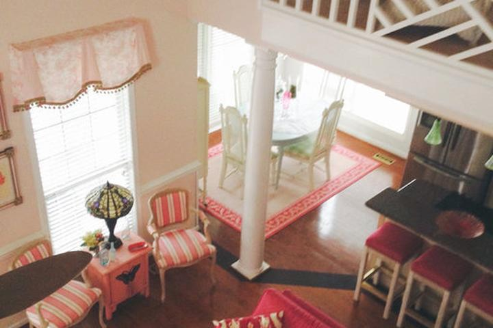 Terrific Pet Friendly Vacation Rentals In Ocean Isle Beach Nc Home Interior And Landscaping Ferensignezvosmurscom