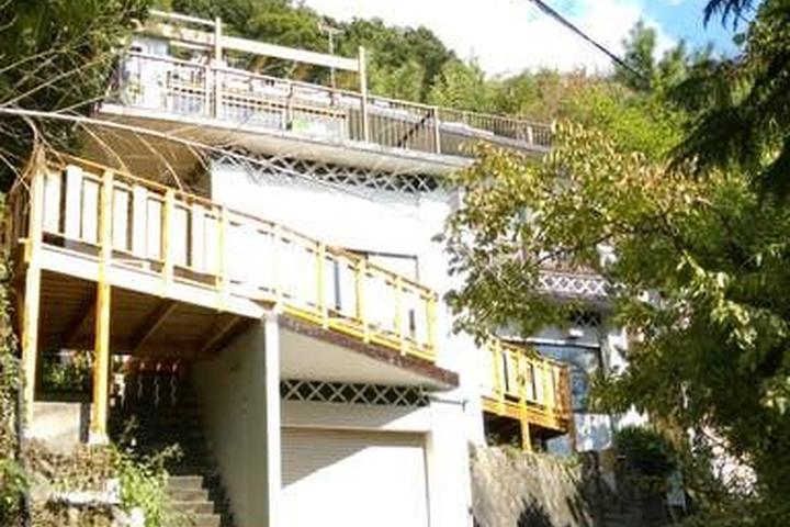 Pet Friendly Odawara Airbnb Rentals