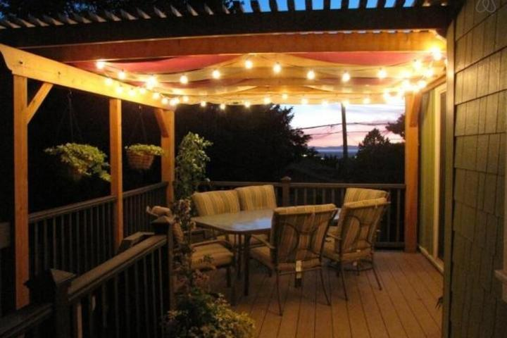 Pet Friendly West Jordan Airbnb Rentals