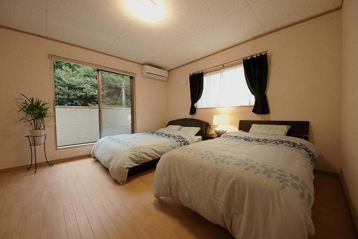 Pet Friendly Tomisato City Airbnb Rentals