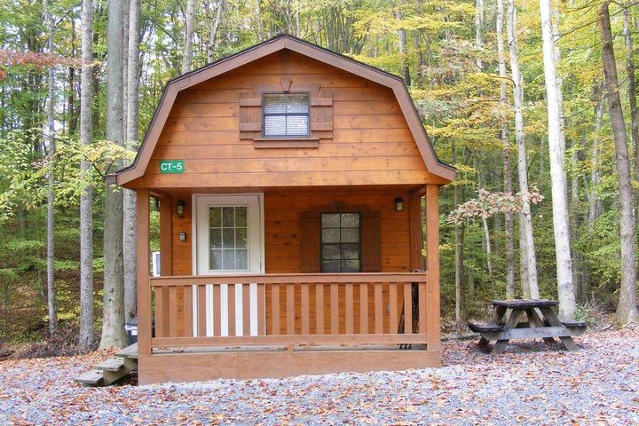 Pet Friendly Vacation Rentals In Fayetteville Wv Bring Fido