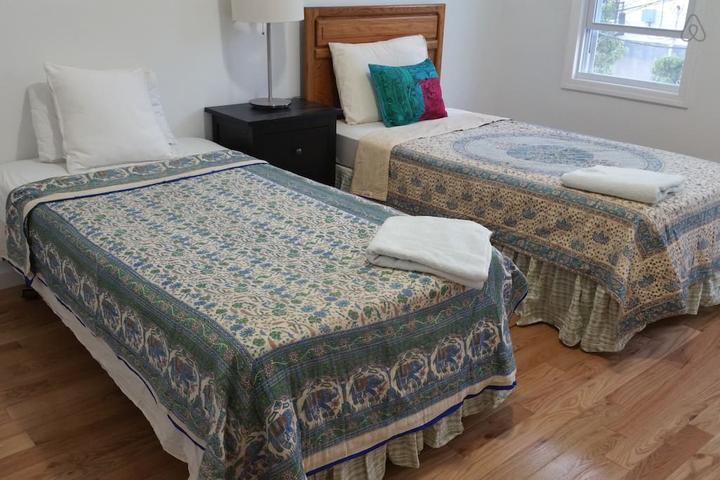 Pet Friendly Union City Airbnb Rentals