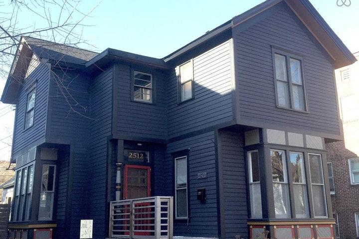 Pet Friendly Oakdale Airbnb Rentals