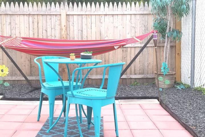 Pet Friendly Pitman Airbnb Rentals