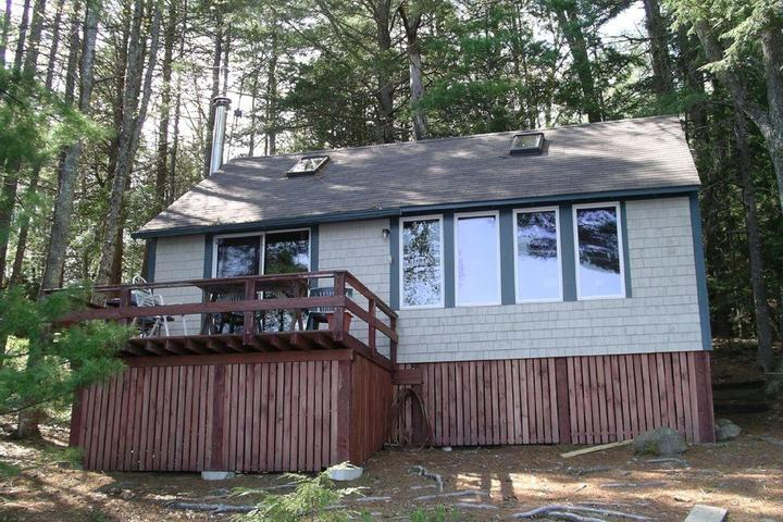 Outstanding Pet Friendly Vacation Rentals In Damariscotta Me Bring Fido Home Remodeling Inspirations Basidirectenergyitoicom