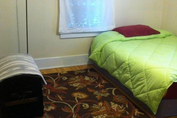 Pet Friendly Vacation Rentals in Rochester, NY - Bring Fido