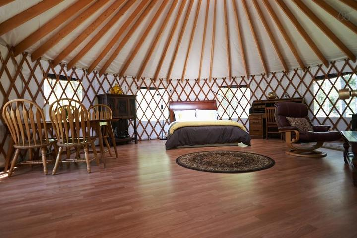 Pet Friendly Tomales Airbnb Rentals