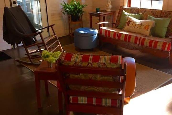 Pet Friendly Moulton Airbnb Rentals