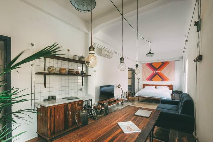 Pet Friendly Ho Chi Minh City Airbnb Rentals