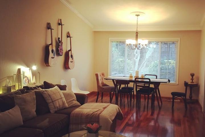 Pet Friendly Fremont Airbnb Rentals