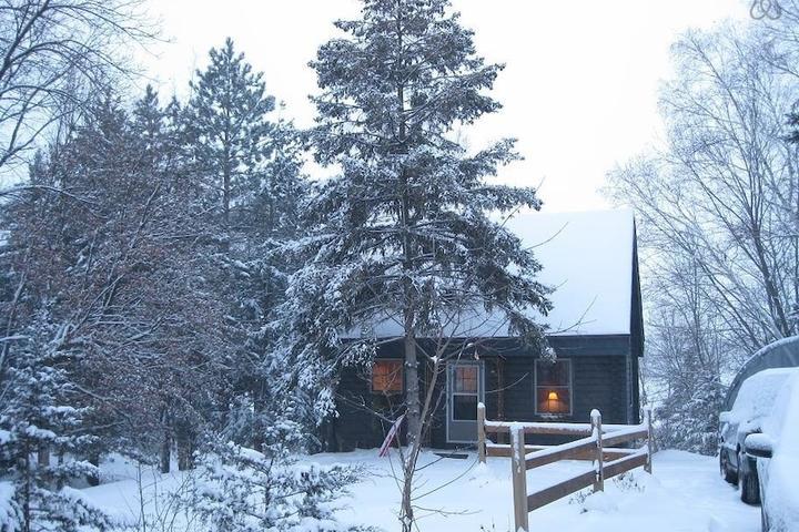 Pet Friendly Paynesville Airbnb Rentals
