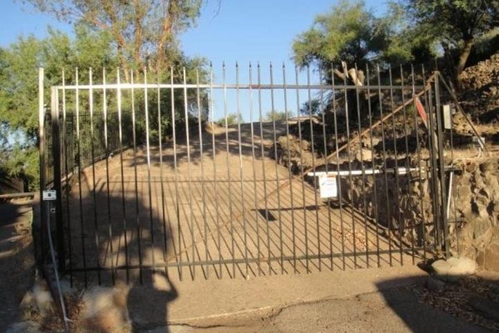 Pet Friendly Nogales Airbnb Rentals